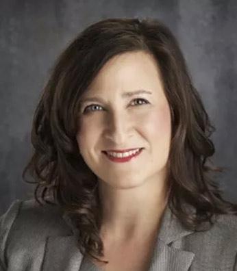 Collaborative Law Attorney Nanci Smith profile photo